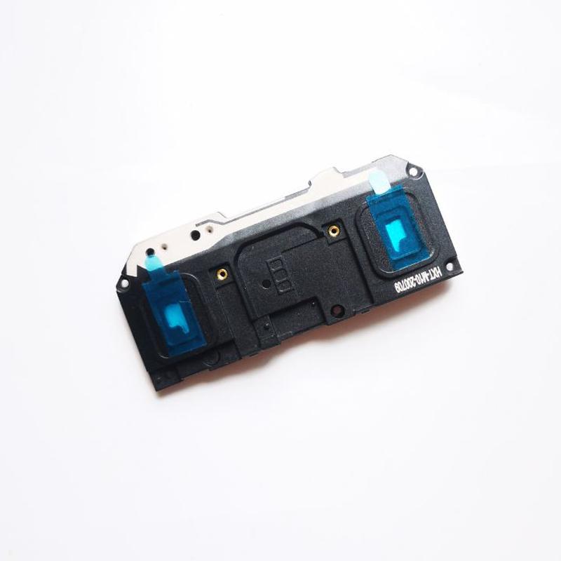 alpha-ene.co.jp Original Loud Speaker Back Sound for Doogee S96 ...